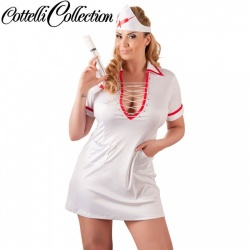 Nurse Set sizes XL > XXXXL - Or-2470675