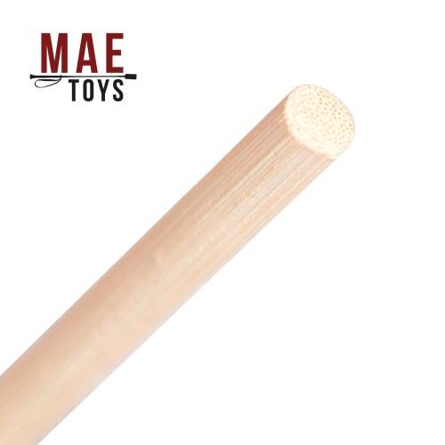 mae-sm-104-8