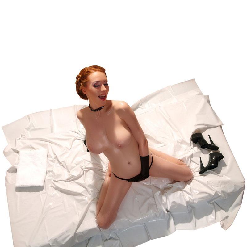 beoordeling massage orgie