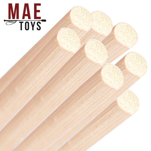 mae-sm-105-blk