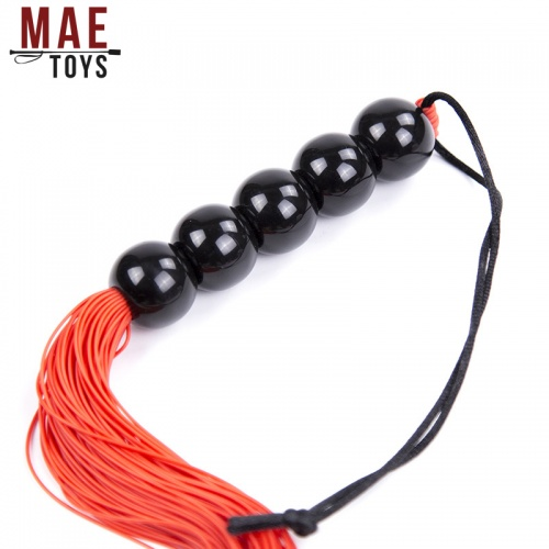 mae-sm-123-red