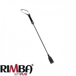 Black ridingcrop - ri-7959