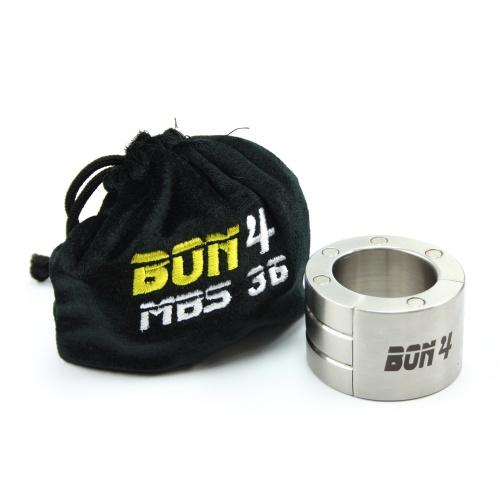 b4-bon4mbs36