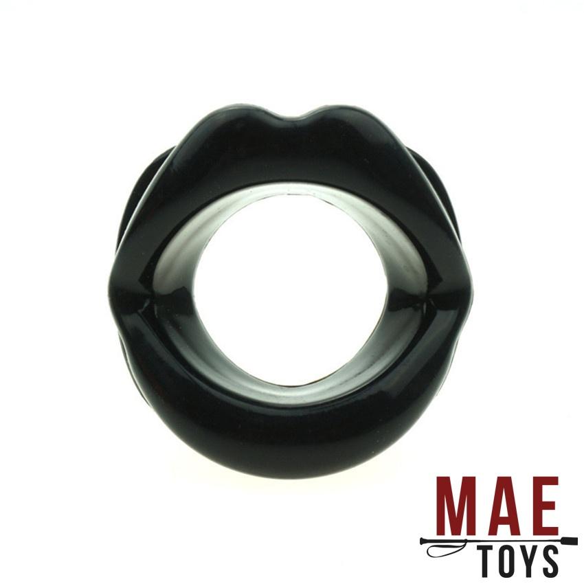 mae-sm-167b
