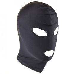 MAE-Wear Spandex Hood - mae-sm-168