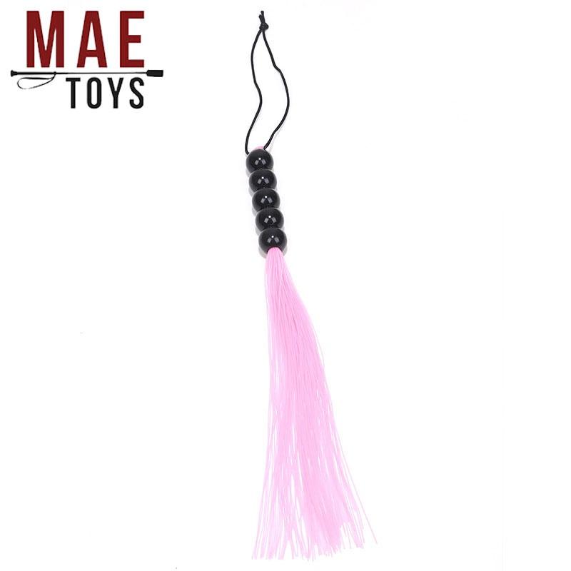 mae-sm-123-pink