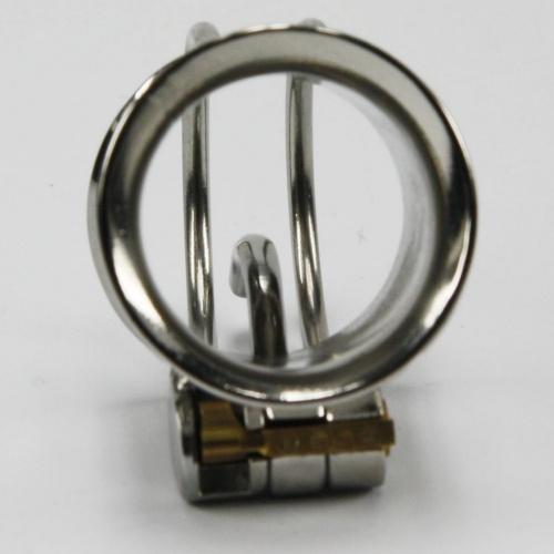 steel-pa-5000
