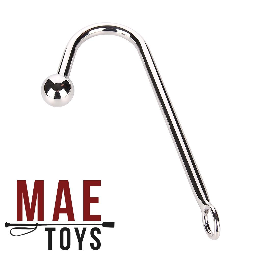 mae-sm-189