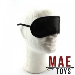 MAE-Toys Satin Blindfold - mae-SM-193