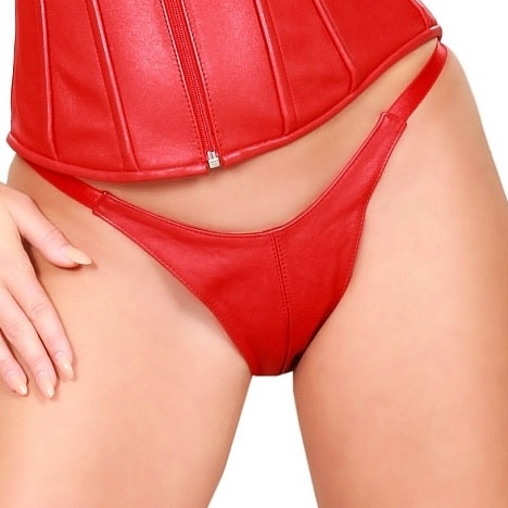 le-5252-red