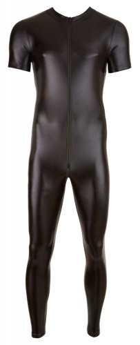 Mens catsuits
