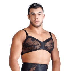 Men's Bra - or-2190052