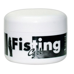 Fisting Gel 200 ml - or-06202890000