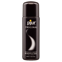 pjur® ORIGINAL - Gleitmittel 30ml - or-06177760000