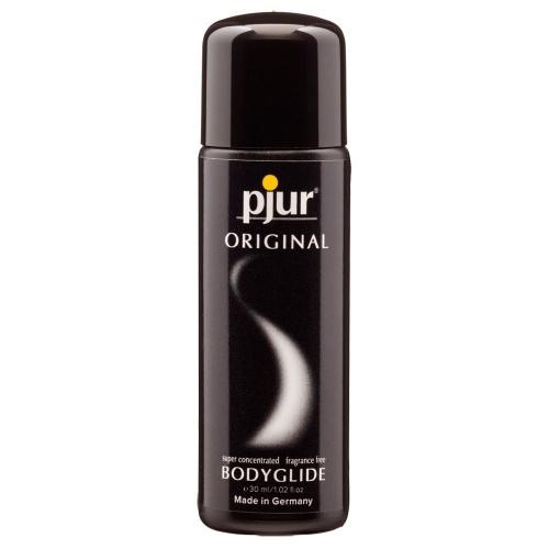 pjur® ORIGINAL 30ml - or-06177760000