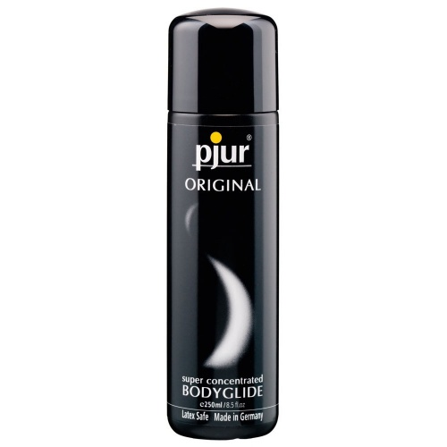 pjur® ORIGINAL Gljimddel 250ml - or-06177920000