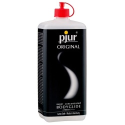 pjur® ORIGINAL 1000ml - or-06159000000