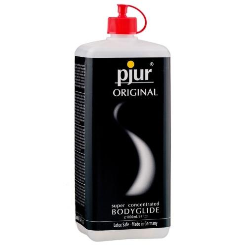 pjur® ORIGINAL 1000ml - or-06159000000