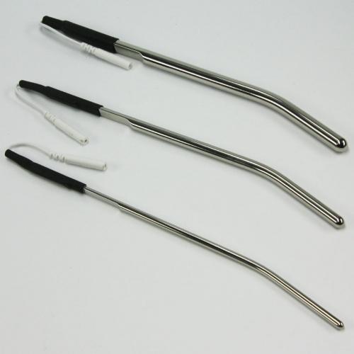 Elektrosex Stimulation
