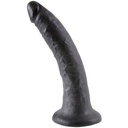 King Cock 7 Zoll - or-05326570000