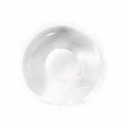 ZIZI XXX Big Boy Cockring Clear - du-zz61c