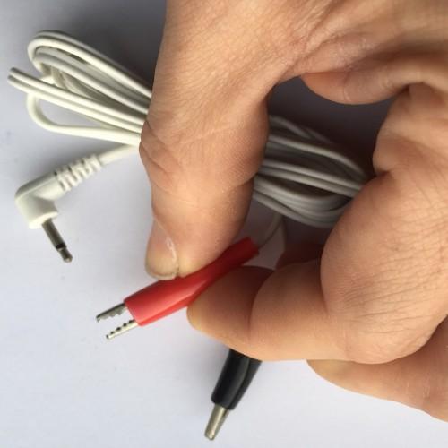 Electrosex accessoires