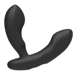 Edge Prostrate Massager by LOVENSE - ep-e26437