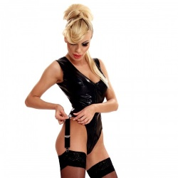 Datex Suspender Body by Insistline - le-9051