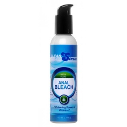 Anal Bleach met Vitamine C en Aloe- 6oz/170gr - xr-ad419