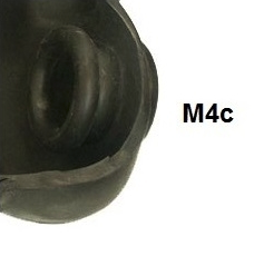 sg-m4c-r 0210400040213