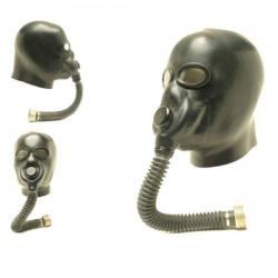 Gas Masker GMH 20 - sg-gmh20