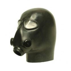 Gas Masker GMH 25 von Studio Gum - sg-gmh25