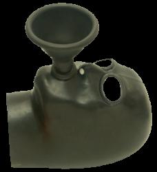Toilet masker TM 1 - sg-tm1
