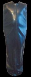 StudioGum Latex Bodybag BS2 - sg-bs2
