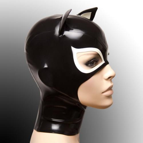 Bondage masken