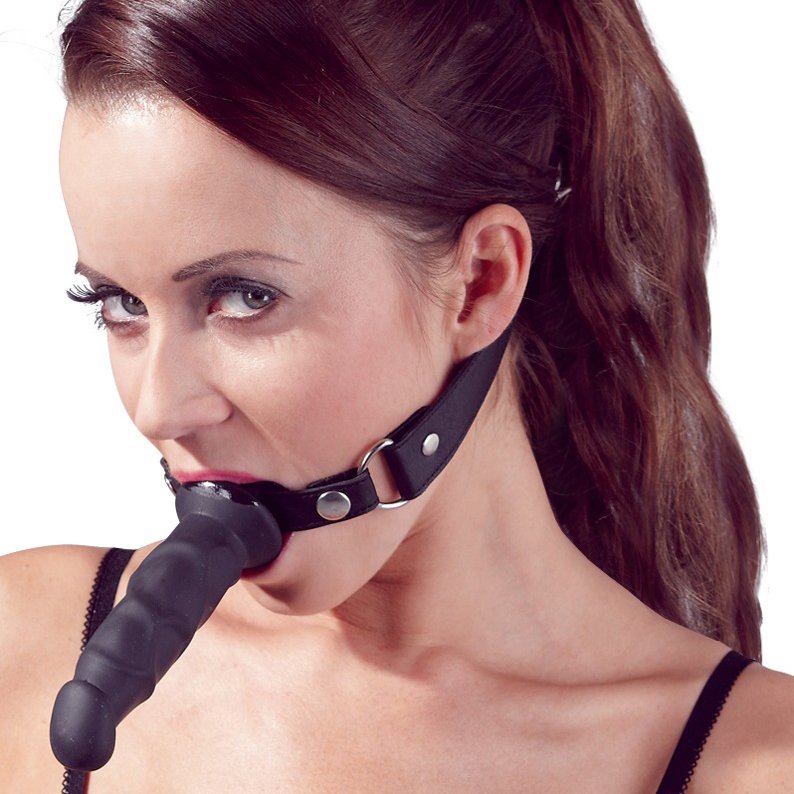 The original muzzle gag free shipping made in the usa
