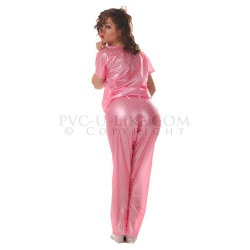 PVC Pyjamas by PVC-U-LIKE - pul-nw04