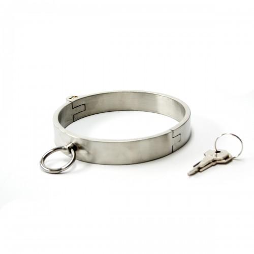 Collars-Halsbanden