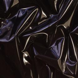 Latex Bedsheet 100 x 200 cm by Latexa - la-1146