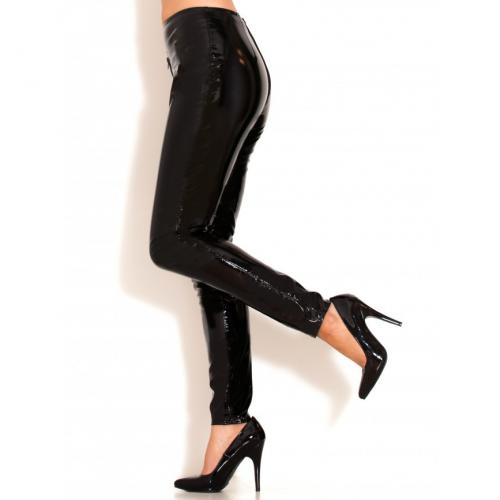 Sexy broeken