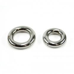 Stalen Magnetische Donut Ring Ballstretcher - 112-tms-2510-a-39