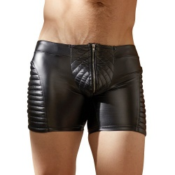 Heren Biker Shorts van NEK - or-2132303