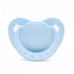 ABDL Speen - Blauwvan MAE-Toys - mae-sm-130blu