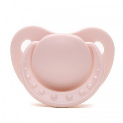 ABDL Pacifier - Pink by MAE-Toys - mae-sm-130pnk