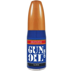Gun Oil H2O - 59ml - du-133419