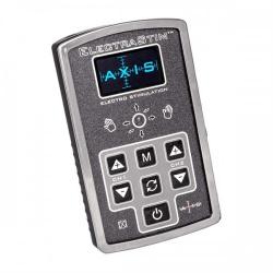 Electrosex Powerbox AXIS van ElectraStim - du-138019
