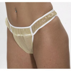 Panties - Mona - guwi-10132