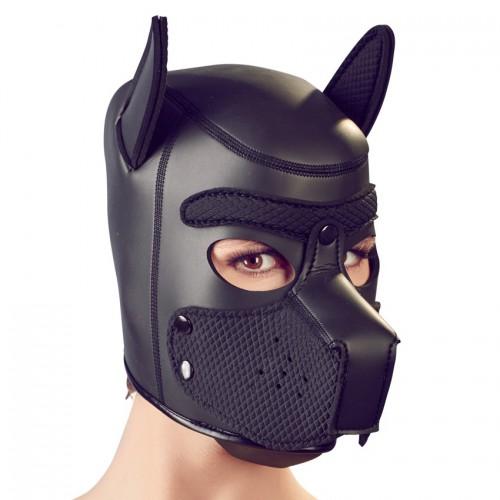 Puppy Masker - Damesmodel