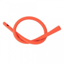 Rubber Catheter 0.8 cm by MAE-Toys - mae-sm-216