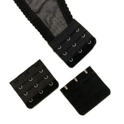 verlengstuk voor Pocket BH - jfs-pbe4